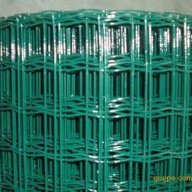 安平县兴奥筛网厂 涂塑荷兰网 浸塑荷兰网 荷兰网围栏