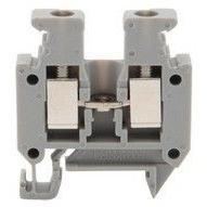 雷普JMBK3/E-Z微型接地端子 正品出厂价格