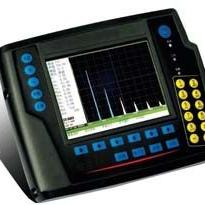 DUT9100裂纹测深-智能数字超声波探伤仪