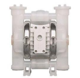 塑料泵P2R - 25 mm (1