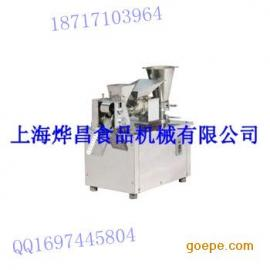 全自动饺子机器 自动包饺子机器 多功能包子机厂家