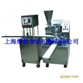 馒头机|自动馒头机|小型包子馒头机|馒头机价格|上海馒头机