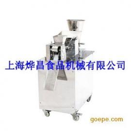 120饺子机 小型饺子机 全自动饺子机器 自动包饺子机器