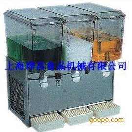 多口味冷饮机 上海冷饮机 冷饮机厂家 自动冷饮机