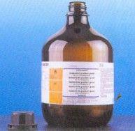 液相色�V�x配件-高效液相色�V�x���