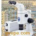 尼康工具显微镜总代理|生物显微镜|生物显微镜特价促销