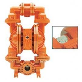 金属泵 PX1500 - 76 mm