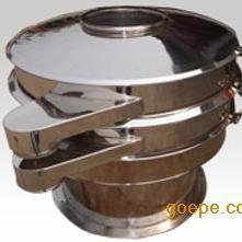 不锈钢旋振筛 不锈钢圆振动筛
