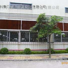 吴江水帘机,昆山水帘墙,昆山水帘幕墙,吴江水帘幕墙安装