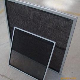 厦门尼龙网初效空气过滤器