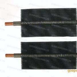 供应氯碱工业用钛阳极板