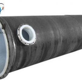 生产加工钢衬塑复合管 钢衬聚丙烯复合管 钢衬聚四氟乙烯复合管