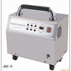 小型蒸汽洗车机 家用蒸汽洗车机 汽车内饰蒸汽洗车机