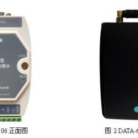 GPRS无线通讯模块