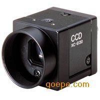 索尼工业级摄像机XC-ES30,XC-ES50CE