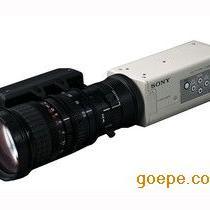 显微镜上用的摄像机DXC-390P,DXC-990P