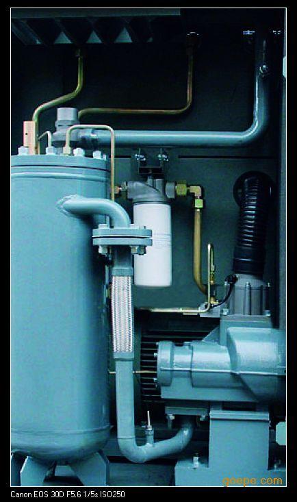 进气阀-江西金盛压缩机有限公司图片