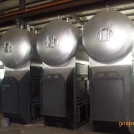 上海优质锅炉节能省煤器