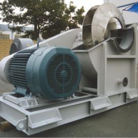 THF-A900离心透风机