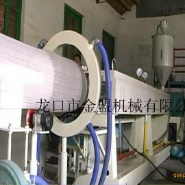 EPE珍珠棉生产设备