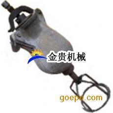 老式爆米花机价格土炮爆米花机煤炭爆米花机