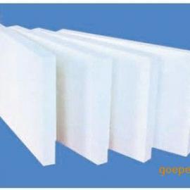 高铝型硅酸铝纤维板 ,1400防火保温板