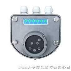溢油静电保护器检测仪 底部装车溢油静电保护器