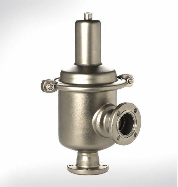 主要以减压阀,安全阀,溢流阀,通排气阀,浮阀和疏水阀为主.图片
