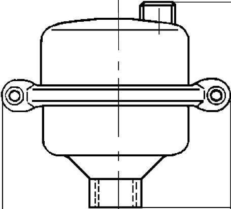 mankenberg排气阀eb1.32图片