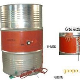 硅胶加热器