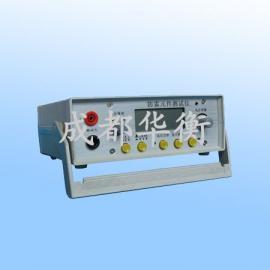 FC-2GB 防雷元件测试仪