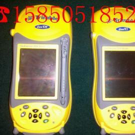 天宝亚米级GPS手持机-天宝GeoXH3000定位仪