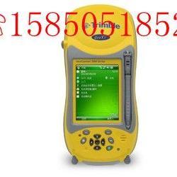 天宝亚米级GPS定位仪-天宝GEOXT3000