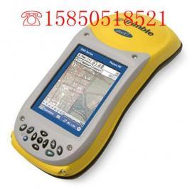 天宝(Trimble)GEO-XT6000手持亚米级GPS