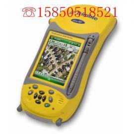 天宝Trimble手持式GPS-天宝GeoXH6000
