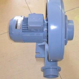 中压风机 透浦式鼓风机 吹吸两用 风力吹干物件CX