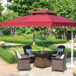 太阳伞、遮阳伞