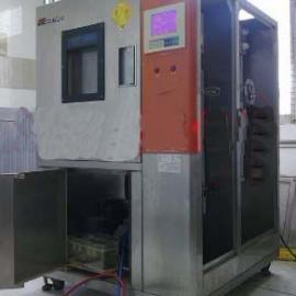 维修高低温湿热试验箱老化箱恒温恒湿箱