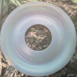 GM0120用隔膜/米�D�_�量泵膜片