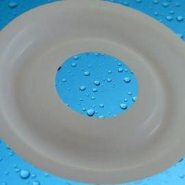 米�D�_�量泵隔膜片