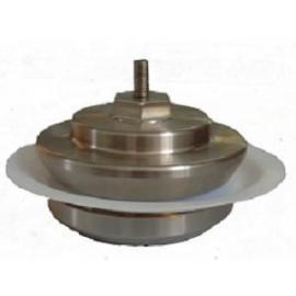米顿罗计量泵,隔膜组件
