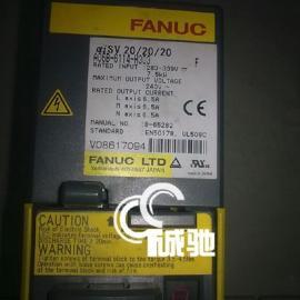 A06B-6114-H303维修