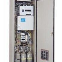 日本(HORIBA)在线烟气分析仪ENDA-600ZG系列