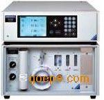 北京红外线气体分析仪
