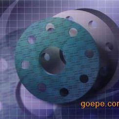 CMP4000无石棉板