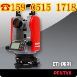 宾得(Pentax)经纬仪ETH-332电子经纬仪