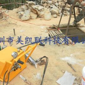 北京决裂机.泰州决裂机.连云港决裂机