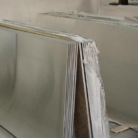 不锈钢。双相钢。合金钢