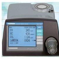 HORIBA(日本)汽车尾气分析仪MEXA-584L