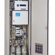 烟气排放连续监测系统IM-1000E